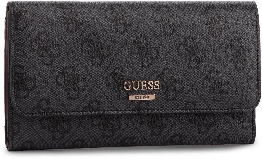 Veľká Peňaženka Dámska GUESS - SWSG72 96650 COA značky Guess - Lovely.sk 3162ccbfdb6