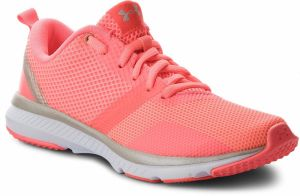 Topánky UNDER ARMOUR - Ua W Press 2 3000260-600 Org