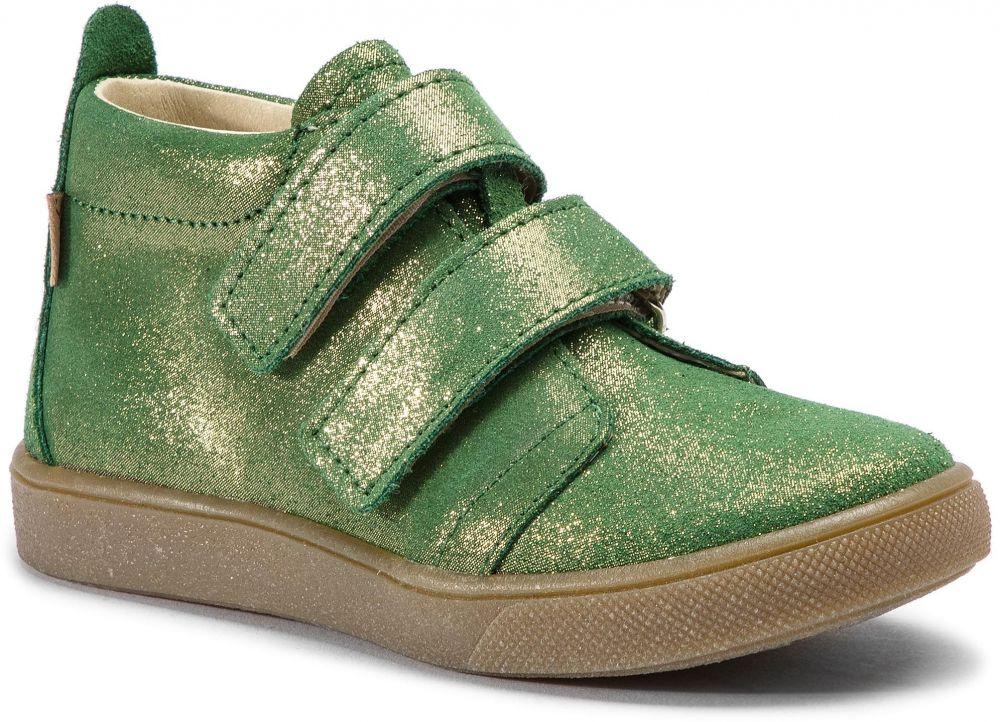 Outdoorová obuv MRUGAŁA - Bobo 5295 9-26 Grass značky Mrugała ... 424f38f11b
