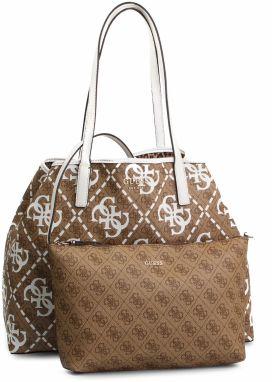 Guess Dámska kabelka HWSG68 65060 BRO značky Guess - Lovely.sk f3dd01046c2