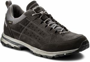 Trekingová obuv MEINDL - Durban Gtx GORE-TEX 3949 Anthrazit 31 b11b6c84e53