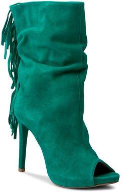 c81906df48ae Členková obuv SIMPLE - Gina DBH399-W83-4900-9900-0 99 značky Simple ...