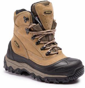 b7cc73775876 Trekingová obuv MEINDL - Ohio Lady Gtx GORE-TEX 3888 680263-2 Braun ...