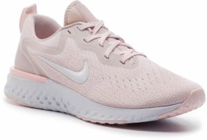 Topánky NIKE - Odyssey React AO9820 600 Arctic Pink White Barely Rose dc367597b11