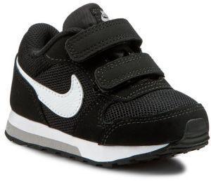 b958838f0dde2 Nike Chlapčenské tenisky SB Check Suede značky Nike - Lovely.sk