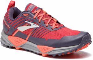 Topánky adidas - Duramo Lite 2.0 B75580 Scarle Cblack Ftwwht značky ... aab94ef890