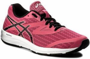 Topánky ASICS - Amplica T875N Hot Pink/Black/White 2090