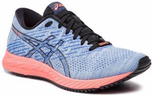 Topánky ASICS - Gel-Ds Trainer 24 1012A158 Mist/Illusion Blue 400