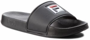 Šľapky FILA - Palm Beach Slipper Wmn 1010341.25Y Black