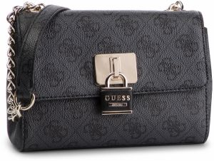 Kabelka GUESS - Downtown Cool (SG) Mini-Bags HWSG72 96780 COA