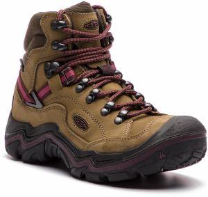 15f26fe6708b Outdoorová obuv PALLADIUM - Pampa Solid Ranger Tp 75564-368-M Army ...