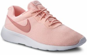 46de5ee3f2bdc Topánky NIKE - Sb Check Prm (GS) AO2983 600 Rust Pink Summit White ...