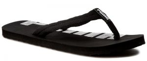 Žabky PUMA - Epic Flip V2 360248 03 Black/White