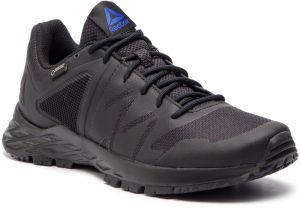 Topánky Reebok - Astroride Trail Gtx GORE-TEX CN6235 Black/Crushed Cobalt