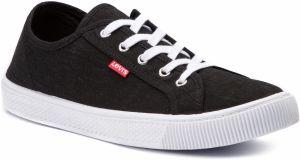 A + + + Sneakers LEVI'S 227816 1967 59 Regular Black