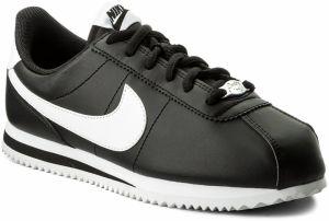 8209a0bddf26 Nike Dievčenské tenisky Downshifter 8 (GS) Running Shoe značky Nike ...
