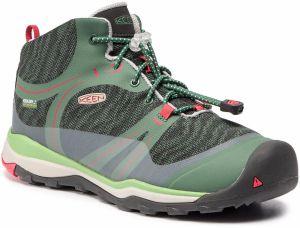 Outdoorová obuv PRIMIGI - 2402300 M Nero značky Primigi - Lovely.sk 009077c4ce