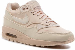 Topánky NIKE - Air Max 1 Lx 917691 801 Guava Ice/Guava Ice/Guava Ice