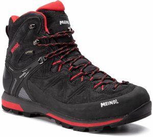 Trekingová obuv MEINDL - Tonale Gtx GORE-TEX 3844 Schwarz Rot 01 751aa670d3
