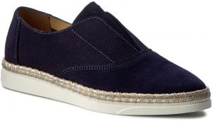 Espadrilky MARC O'POLO - 701 13993201 300 Dark Blue 880