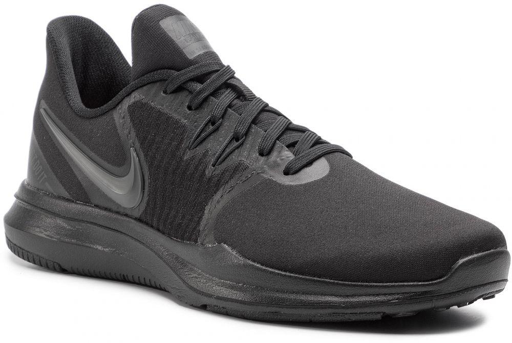 739051441d147 Topánky NIKE - In-Season Tr 8 AA7773 002 Black/Anthracite značky Nike -  Lovely.sk