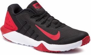 Topánky NIKE - Retaliation Tr 2 AA7063 005 Black/Gym Red/Anthracite