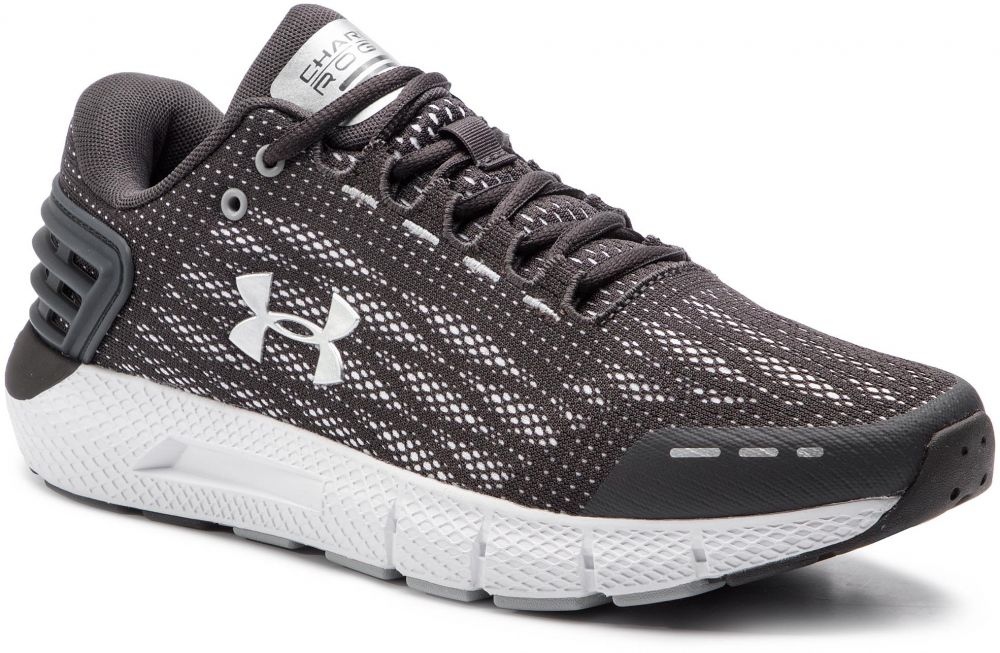Topánky UNDER ARMOUR - Ua Charged Rogue 3021225-100 Gry značky UNDER ... 36af3689dd3