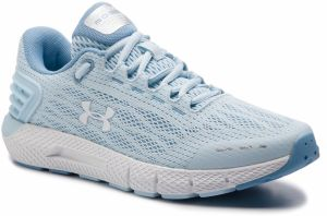Topánky UNDER ARMOUR - Ua W Charged Rogue 3021247-300 Blu