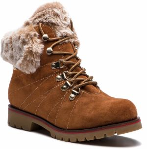 b2f998e1451 Outdoorová obuv CATERPILLAR - Informer P310551 Honey Reset značky ...