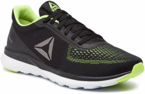 Topánky Reebok - Everforce Breeze CN6602 Black/Neon Lime/White/Pwt