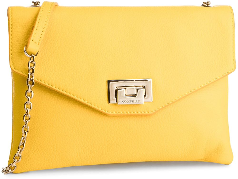 c6904b237d Kabelka COCCINELLE - DV3 Mini Bag E5 DV3 55 E5 07 Radiant J01 značky ...