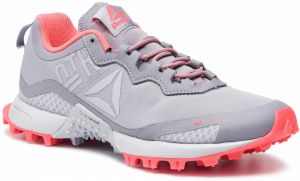 Topánky Reebok - All Terrain Craze CN6339 Shadow/Cold Grey/Red