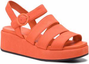 aaafb244ecc0 Sandále CAMPER - Misia K200796-004 Orange