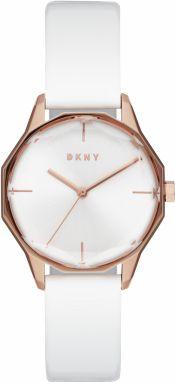 Ops! Objects biele hodinky značky Ops! Objects - Lovely.sk afda2bb1e57
