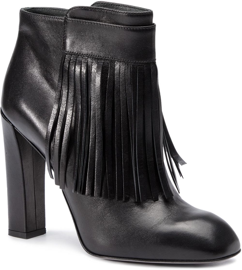 a7a3107973a0 Členková obuv SIMPLE - Naomi DBG754-M95-0500-9900-0 99 značky Simple -  Lovely.sk