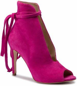 32bb18db1377 Členková obuv SIMPLE - Gina Plato DBG473-351-J400-8500-0 90 značky ...