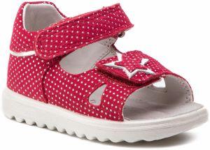 adidas Performance - Detské sandále Disney Akwah 9 I značky adidas ... e0e212b9e04