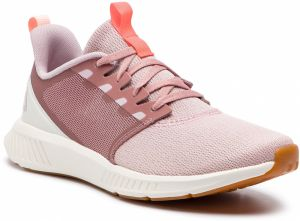 Topánky Reebok - Fusium Lite CN6527 Lilac.Rose/Chlkearth/Guav