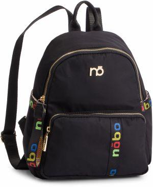 92733fc1a6 Dámske športové ruksaky Nobo - Lovely.sk