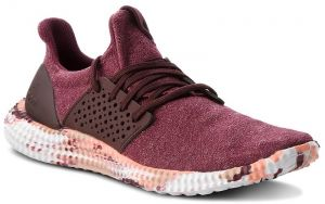 Topánky adidas - Athletics 24/7 Tr W AH2162 Morron/Ngtred/Chacor