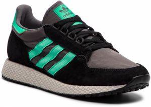 5c28ac0e6 Topánky adidas - Jake Boot 2.0 GORE-TEX B41494 Cblack/Basgrn/Cblack ...
