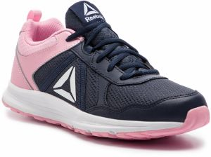 Topánky Reebok - Almotio 4.0 CN8590 Collegiate Navy/Light Pink