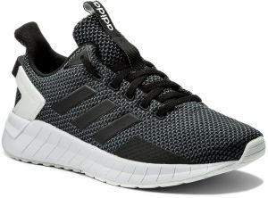 Topánky adidas - Questar Ride DB1308 Carbon/Cblack/Gretwo
