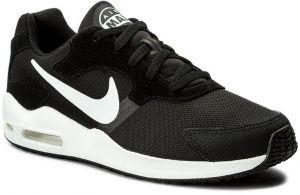 7d3e10dbe Čierne pánske tenisky Nike Air Max Vision Premium značky Nike ...