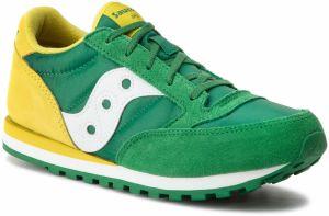 cf07d76c5d675 Zelené chlapčenské tenisky a športová obuv - Lovely.sk