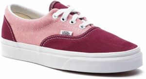Tenisky VANS - Era VN0A38FRVLR1 (Chembray) Canvas Port Ro