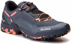 352a03d1c241e Trekingová obuv SALEWA - Mtn Trainer Mid Gtx GORE-TEX 63458-0974 ...