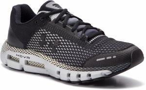 188ee17733351 Čierne pánska športová obuv Zobraziť produkty Čierne pánska športová obuv