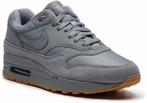 Topánky NIKE - Air Max 1 AH8145 005 Cool Grey/Cool Grey/Cool Grey