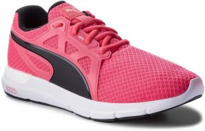 Topánky PUMA - Nrgy Dynamo Wns 190555 02 Paradise Pink/Blk/Fluo Peach